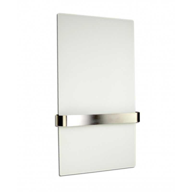 wall basic elegant infrarotheizung. Black Bedroom Furniture Sets. Home Design Ideas