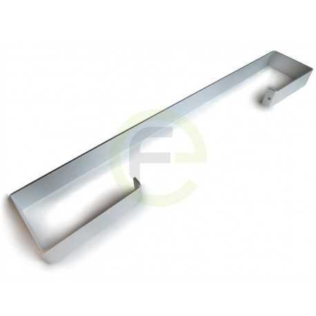 Handtuchhalter für ecoheat Vetro / Specchio