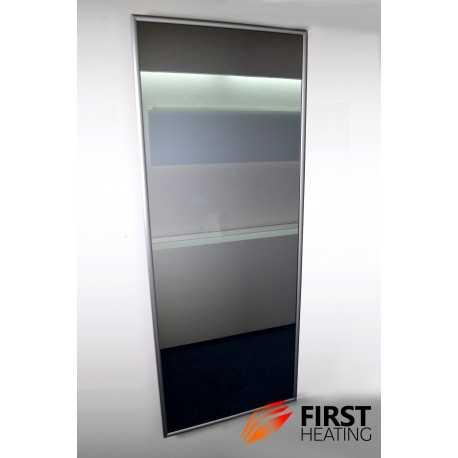 First Heating WIST NG Spiegelheizung