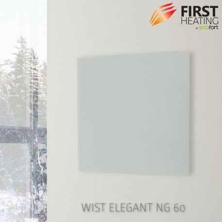 WIST Elegant NG