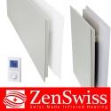 ZenSwiss Deluxe