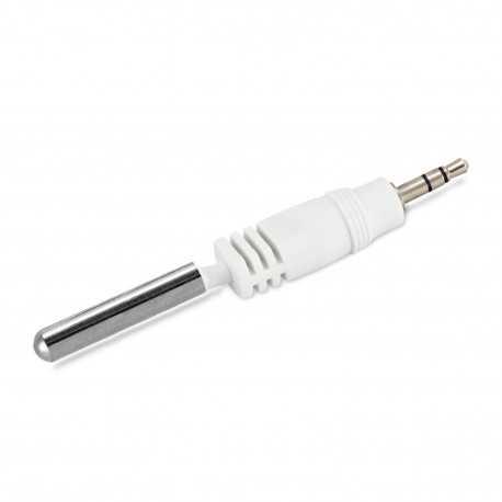 iSocket Temperatur Sensor (kurz)