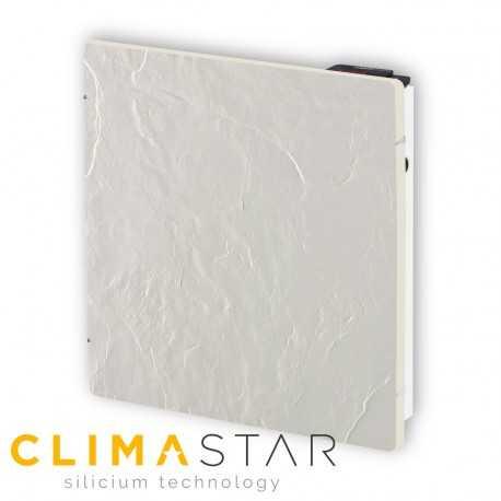 Climastar Smart Touch