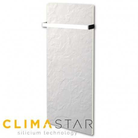 Climastar Slim Big 800