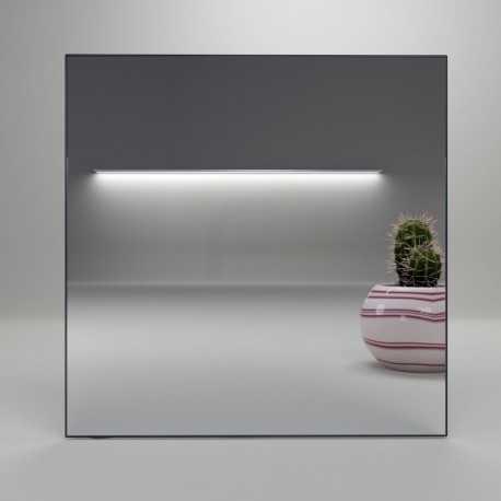 ecoheat Specchio | 60 x 60 cm | 400 W