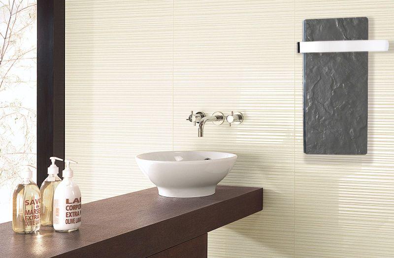 Nice Badezimmer Heizung Elektrisch Pictures # Brillant Badezimmer ...